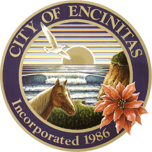 Official_Seal_of_the_City_of_Encinitas,_CA